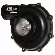 Приводной нагнетатель ПК23-е (компрессор)