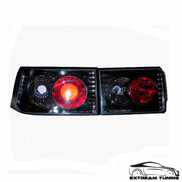 Задние фонари ВАЗ 2110,2111,2112 RS-07494.