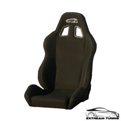 спортивное сиденье дрифт