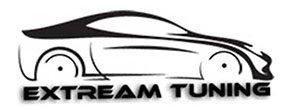 Еxtream tuning | Интернет магазин | Тюнинг ВАЗ